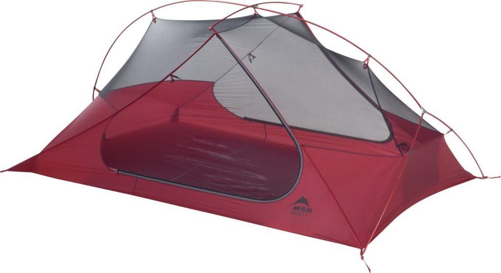 MSR Free Lite 2 Tent