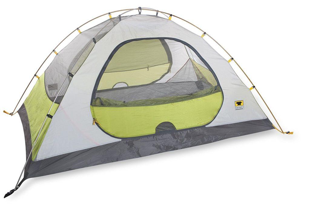 Mountainsmith Morrison 2 person 3 seaon tent