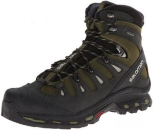 Best Hiking Boots of 2018-2019 | The