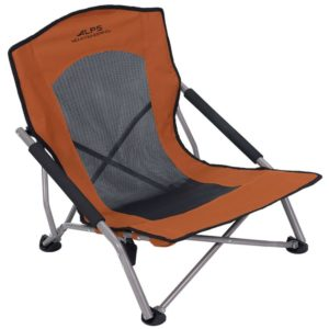 Top camping chair brands