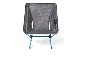 funky camping chairs
