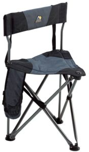 top rated sports chair