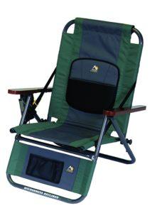 camping seats lightweight