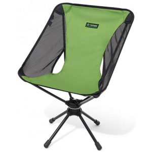 Best portable camping chair
