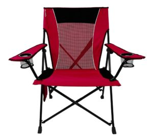 foldable picnic chairs