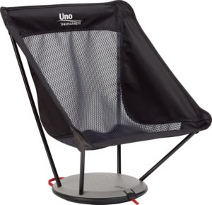 outdoor portable chairs folding