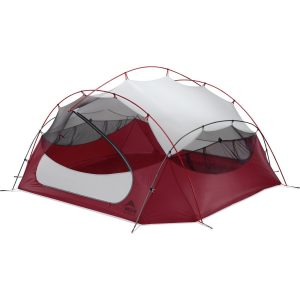 large instant tent