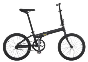 good folding bike